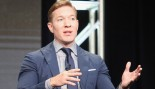 'Power' Co-Star, Joseph Sikora Gets Candid with M&F thumbnail