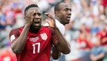 Jozy Altidore, Team USA thumbnail