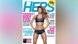 Get the Winter 2018 Issue of 'Muscle & Fitness Hers' thumbnail