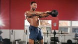 6 Essential Exercises for Building Strength  thumbnail