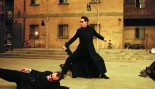 Everything You Need to Know About 'Matrix 4' thumbnail