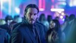 John Wick - Keanu Reeves thumbnail