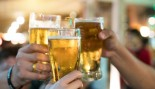 12 Healthy(ish) Beers to Drink After Your Workouts thumbnail