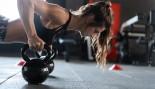 Spartan Announces New DEKAFIT Fitness Challenge  thumbnail