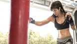The Knock-Out Workout That Burns Fat--Fast! thumbnail