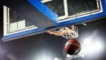 Basketball In Hoop thumbnail