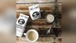 Kimera Coffee thumbnail