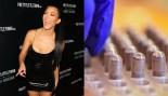 Kourtney Kardashian and Placenta Pills thumbnail