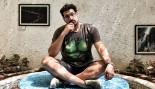 Kunal Kapoor's stunning body transformation thumbnail