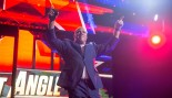 Kurt Angle thumbnail