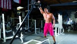 Instant Muscle: Blow Up Your Shoulders thumbnail