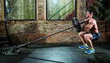 Instant Muscle: The Landmine Squat thumbnail