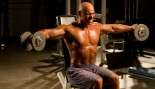 Get More Out of Your Lateral Raises thumbnail