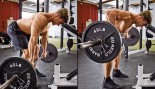 lats-exercise-article-promo thumbnail