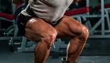 squat in gym thumbnail