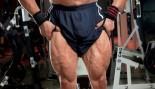 legs-quads-promo thumbnail