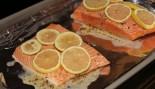 Lemon Dijon Marinade thumbnail