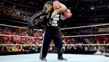 WWE Showcases Brock Lesnar's Most Shocking F5s thumbnail