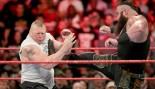 Brock Lesnar and Brawn Strowman thumbnail