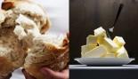 Low Carb vs. Low Fat Diets thumbnail