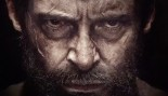 Watch Hugh Jackman's Epic Wolverine Transformation thumbnail