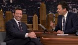 Jerry Seinfeld Convinced Hugh Jackman To Retire As Wolverine thumbnail