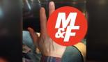 logo-edit-hand-nick-rimano thumbnail
