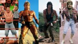 13 Cheap and Easy Halloween Costumes for Jacked Guys thumbnail