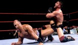 The 10 Most Legit Tough Guys in WWE History thumbnail