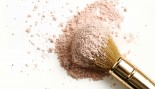 Your Guide to Beauty Basics thumbnail