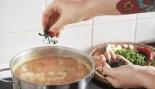 5 Tasty Recipes to Feed Your Eyes thumbnail