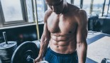 8 Compound Moves for Building Functional Strength thumbnail