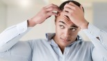 Here's Why a Receding Hairline Could Reveal Your Cancer Risk thumbnail