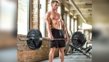 The 3X2 Strength Program thumbnail