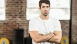 10 Most Commonly Broken Fitness Resolutions thumbnail