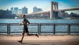 Running in NYC thumbnail