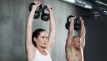 Couple Workout thumbnail