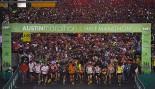 5 Fun Half Marathons to Try  thumbnail