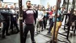 Strength 101 With Mark Rippetoe thumbnail