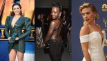 12 of the Most Marvelous Women From the Marvel Movies thumbnail
