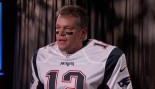 Matt Damon Trolls Jimmy Kimmel By Showing Up As 'Tom Brady' thumbnail