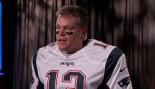 Matt Damon Trolls Jimmy Kimmel By Showing Up As 'Tom Brady' thumbnail
