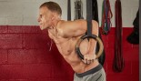 matt-klutka-workout-feature thumbnail
