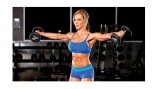 woman lifting weights thumbnail