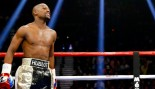 Floyd Mayweather is 'Coming Out Of Retirement' To Fight Conor McGregor thumbnail