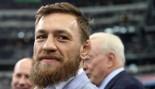 Conor McGregor Roasted for his Pregame Throw at the Dallas Cowboys thumbnail