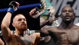 Watch: Get hyped for Conor McGregor vs. Floyd Mayweather Jr. with the official Showtime trailer thumbnail