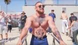 Conor McGregor Impersonator  thumbnail