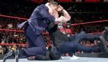 Vince McMahon and Steve Austin thumbnail