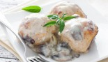 meatball recipe with parmesan cream thumbnail